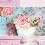Belle Fleurs Di Paris