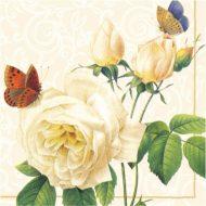 Bengale Rose