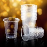 Diamond Cups