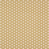 Dots Gold