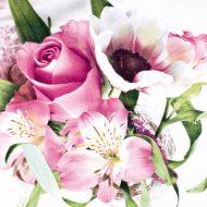 Fleurs Delicates