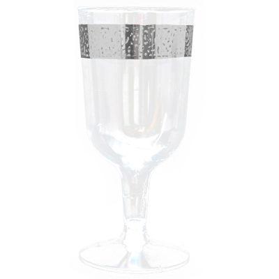 Wine Cups