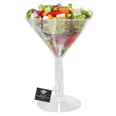 Martini cup XL
