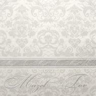 Mazel Tov English Silver
