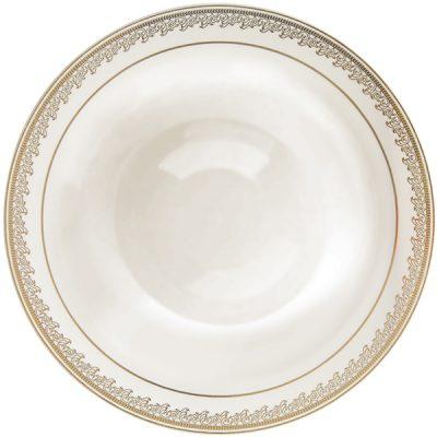 Soup Bowls and Dessert Bowls