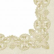 Royal Lace Gold