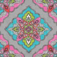 Serwetka Kaleidoscope