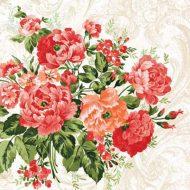 Untamed Roses
