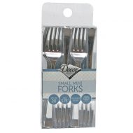 Small Mini Cutlery