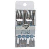 Small Mini Forks