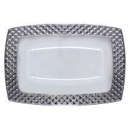 Dessert Rectangle Bowls