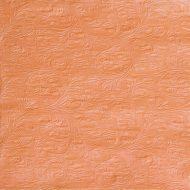 Fiorentina Orange