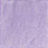 Fiorentina Lavender
