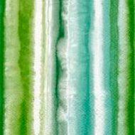 Batik Grass