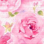 Rosa Delicada Pink