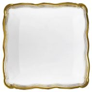 Square Serving Trays