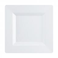 Dinner Plate Square 9.5″