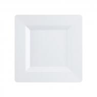 Salad Plate Square 6.5″