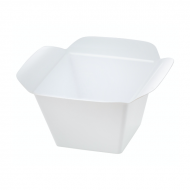 Square to go bowl – Large