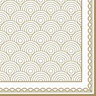 Ornamentation Gold